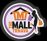 Trnava Mall