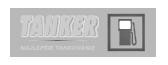 cb-logo-tanker.jpg