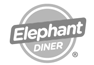 logo-elephant-dinner.png