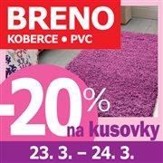 0319_brenoban_600x600_3.jpg