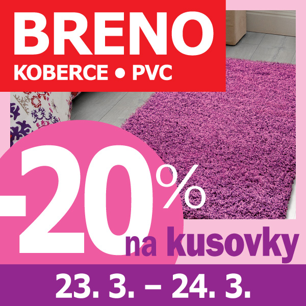 0319_brenoban_600x600_3