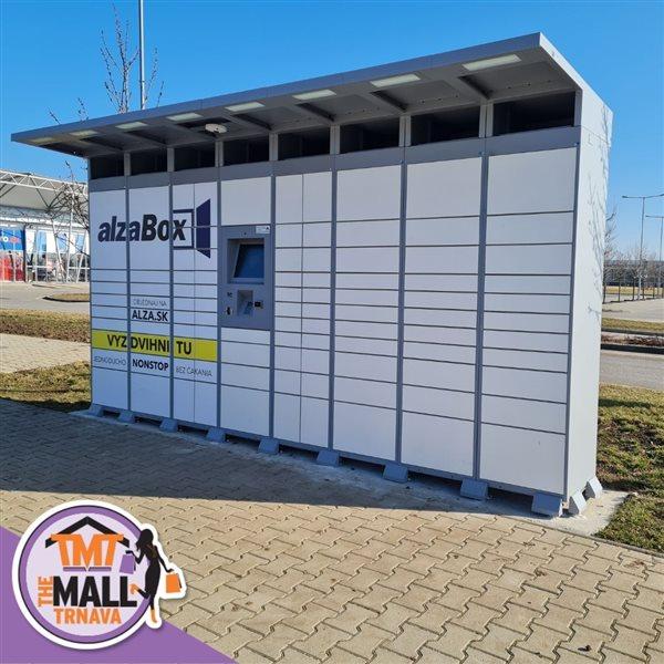 alza box032021