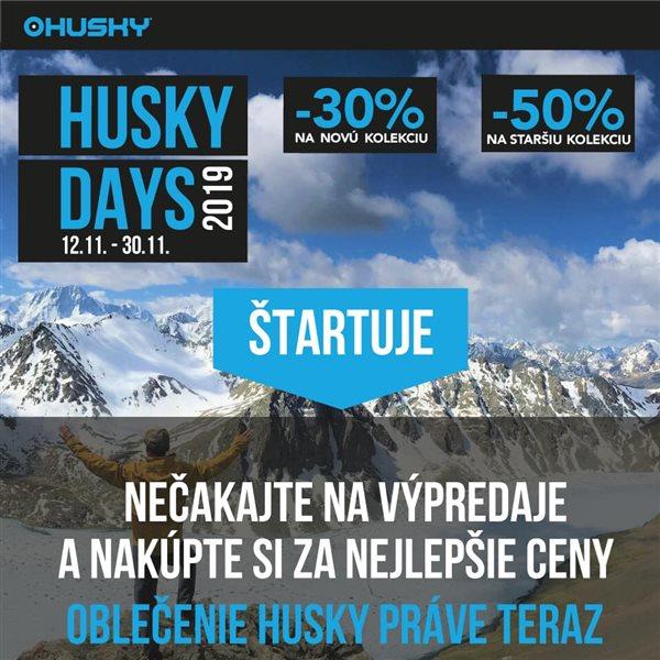 husky12112019