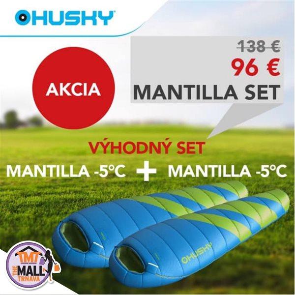 husky30052019
