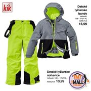 kik03102019.jpg