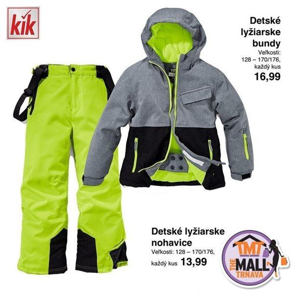 kik03102019