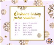 otvaracie-hodiny-vianoce.png