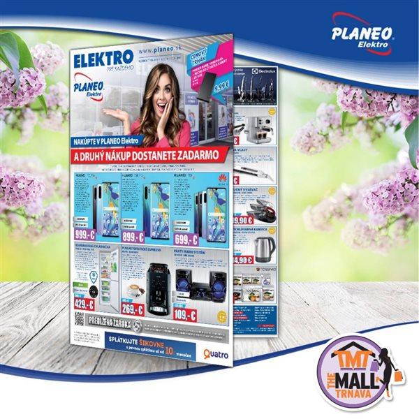 planeo04042019