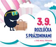 rozlucka-fb-post.png