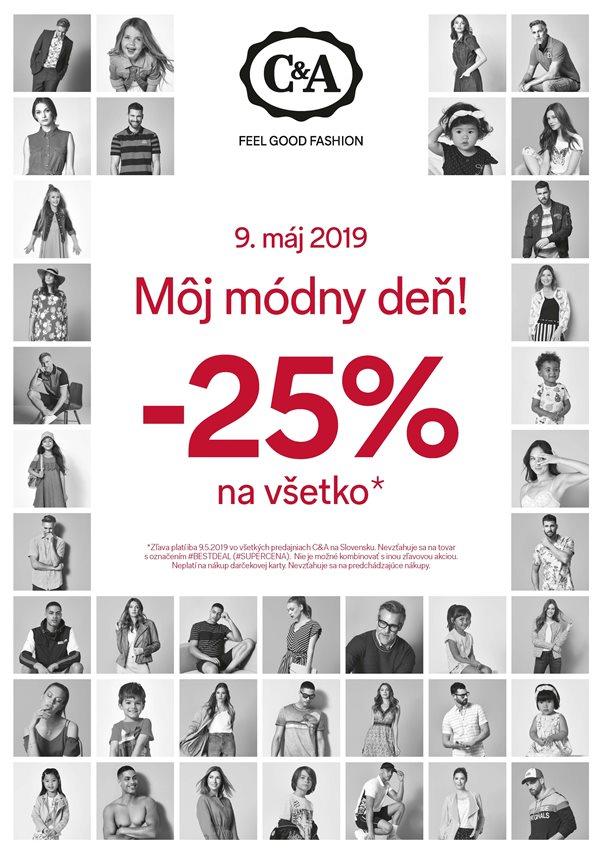 sk_0509_mydays_poster_a4