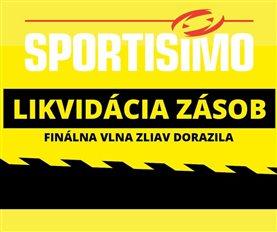 sportis04022020.jpg