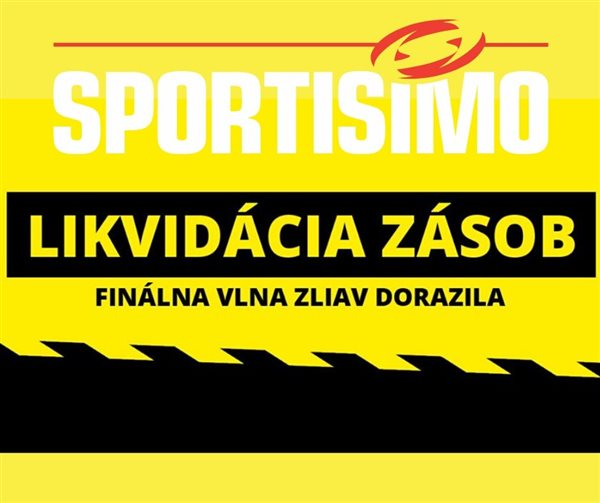 sportis04022020