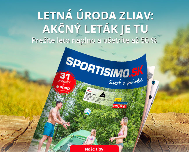 sportis12062017