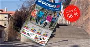sportis12102017.png