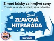 sportis13122018.png