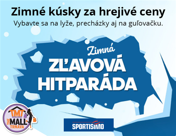 sportis13122018
