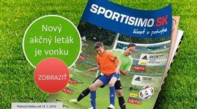 sportis14072016.jpg