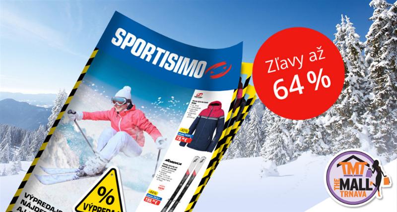 sportis21012019