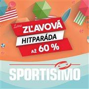 sportis27052019.jpg