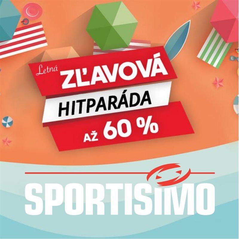 sportis27052019
