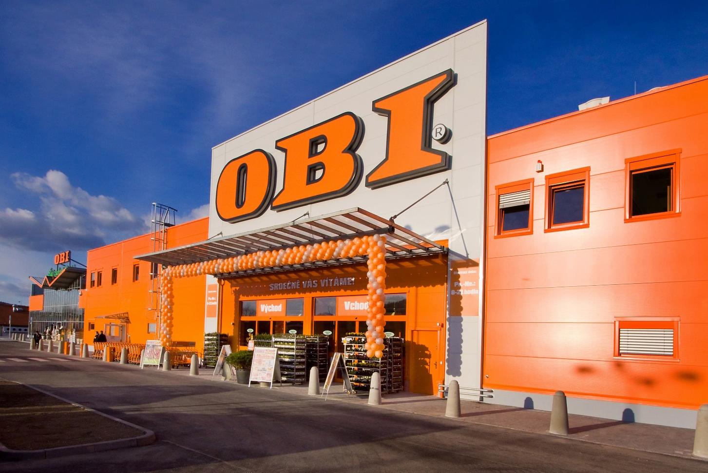 www.obi