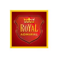 ROYAL ADMIRAL