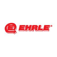 EHRLE - bezdotyková autoumyváreň