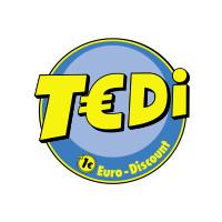 TEDI – vsetko od 1 eura