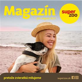 super_zoo_magazin_7-8-2021_-_fb_1080x1080_-_01a.png