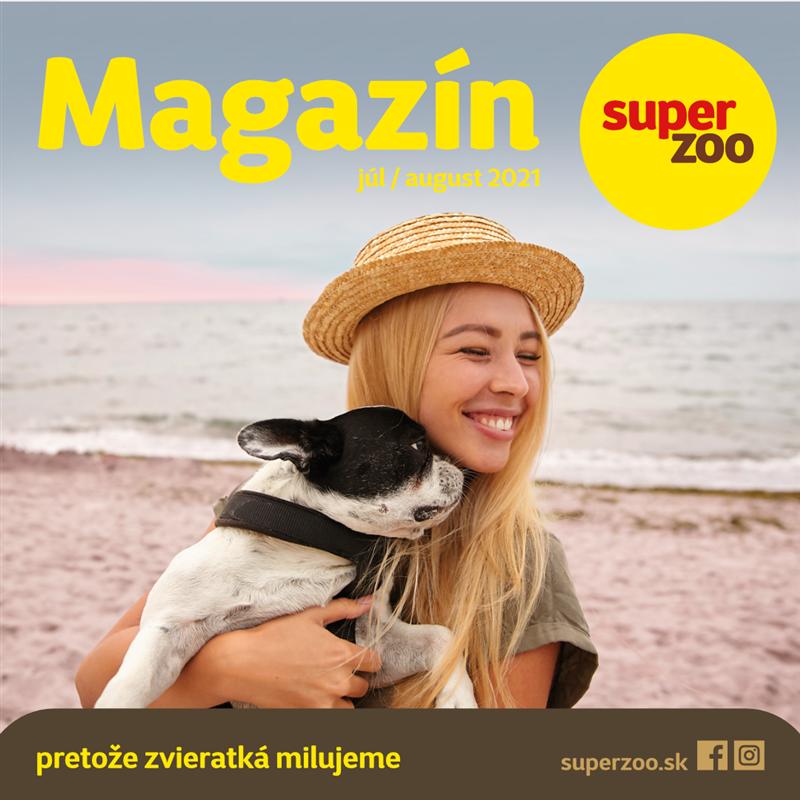 super_zoo_magazin_7-8-2021_-_fb_1080x1080_-_01a