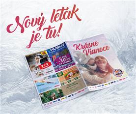tmt-vianoce-letak-fb-post.png
