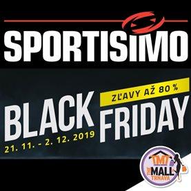 sportis21112019.jpg